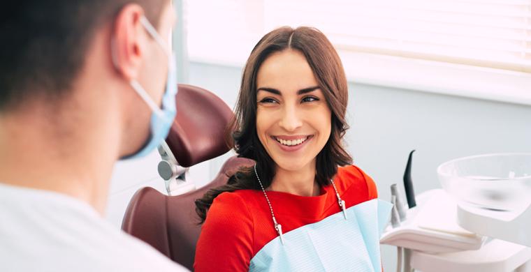 Regular-Dental-Check-Up