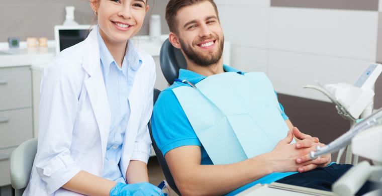 Best-Dentist